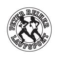 Laufsport Peter Reiher