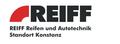 REIFF Reifen und Autotechnik Standort Konstanz